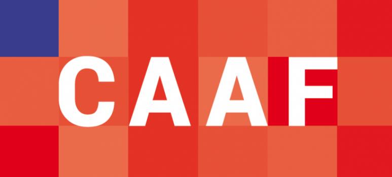 immagine elenco caaf 2019_2020