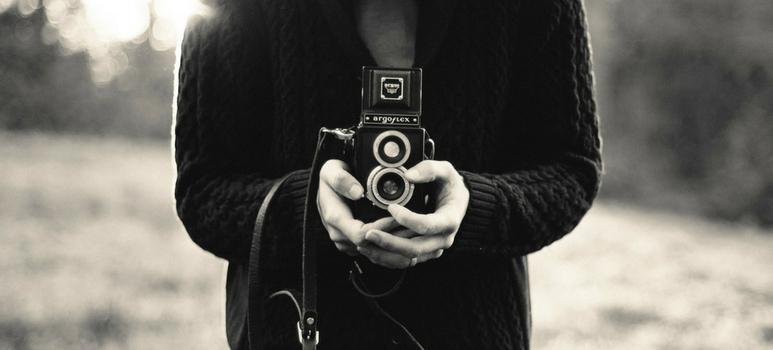 concorso letterario fotografico 2018