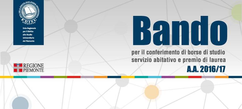 Banner borsa abitativo premio laurea 2016_17