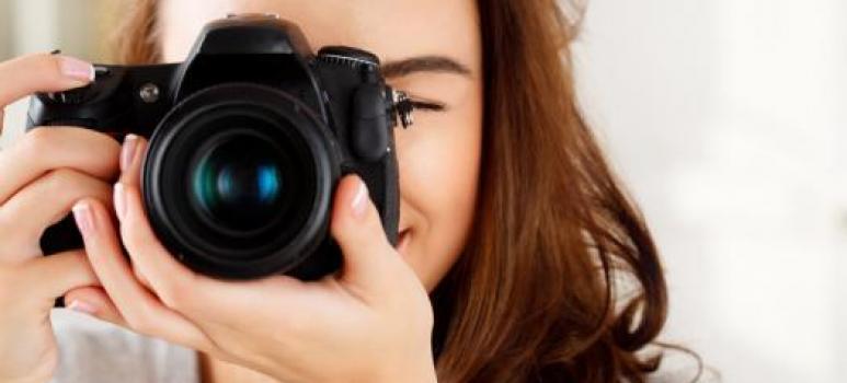 """Segnaliamo: concorso letterario fotografico """"I 10 anni delle Olimpiadi"""""""